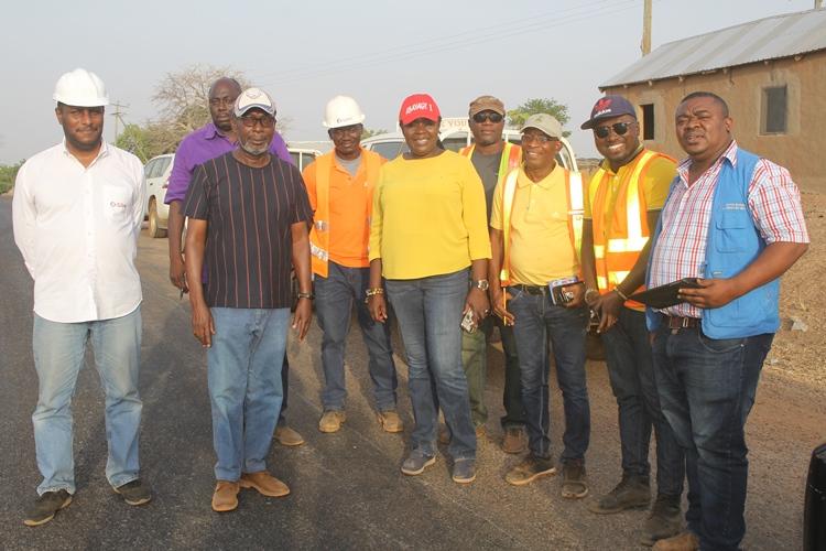 Contractors on Bolga-Bawku-Pulmakom to miss 2020 deadline for completion